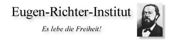 Eugen-Richter-Institut